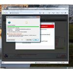 Lavasoft's Download Guard for IE