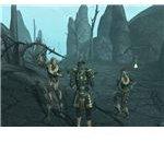 Elder Scrolls 3: Morrowind screenshots