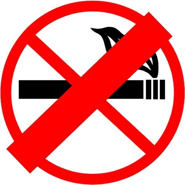 Employee Quit Smoking Cash Incentives