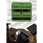 Free College in the US?