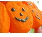 spooky sweet