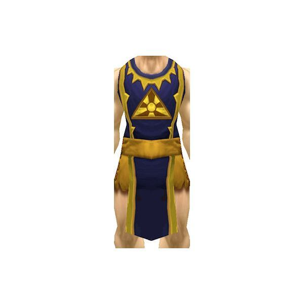 ramakhen faction tabard