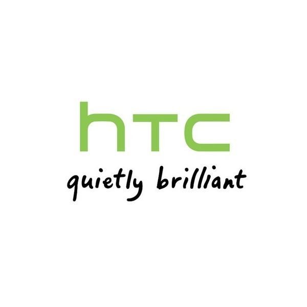 HTC Windows 7 phones are coming!