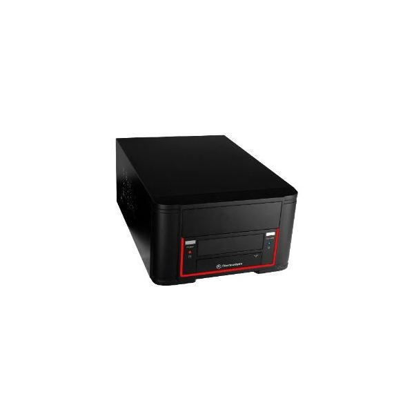 Thermaltake Power Supply Mini Case