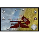 Rise of Glory for Windows Phone 7