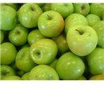 Apples by Deborah Fitchett flickr