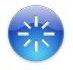Soft Reset Icon