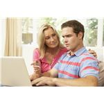 Can Your Facebook Friends Affect your Credit Score?