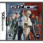 G.I. Joe is an entertaining action title