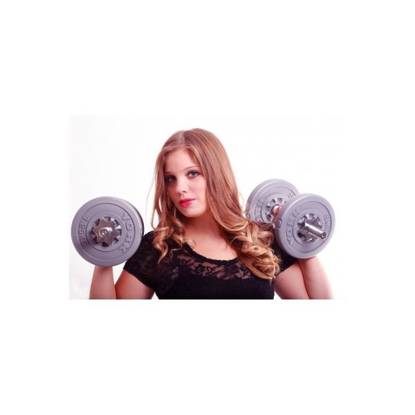 Weight Training Free Digital Photos