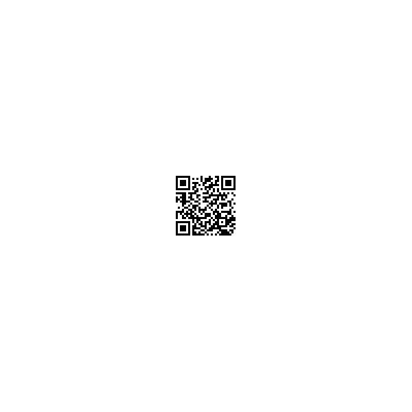 Blow Up QR