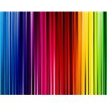 rainbow-backgrounds-stripes