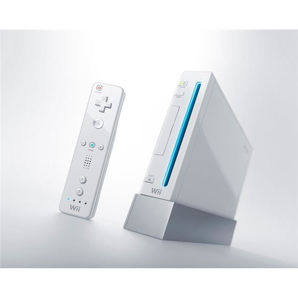 Wii-Linux User Guide