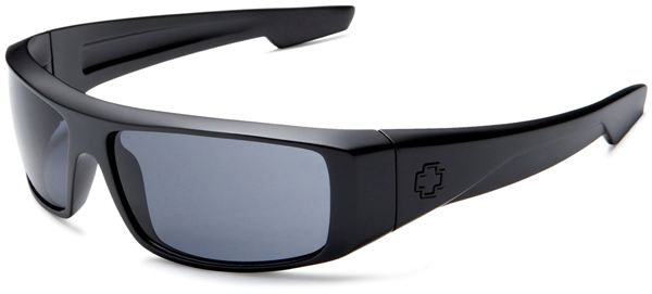 Spy Optic Logan Sunglasses