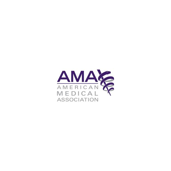 Logo of the American Medical Association
