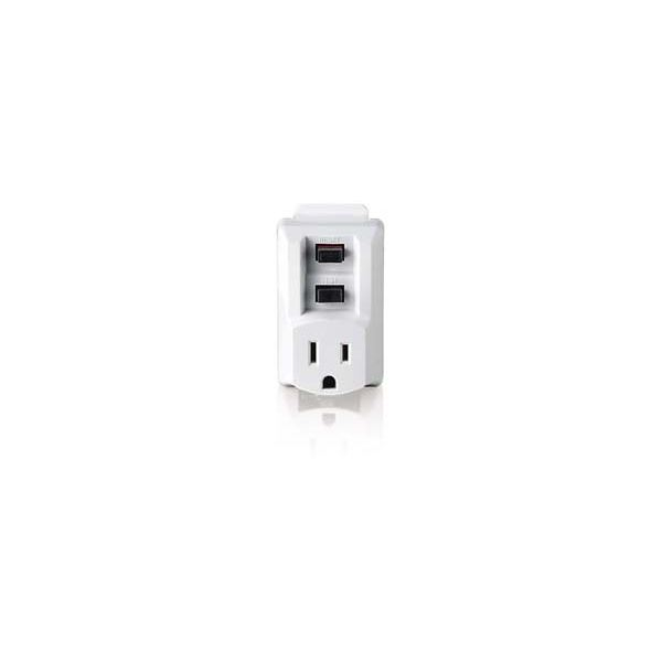 Review: A Look at the Best of Single Outlet Surge Protectors