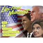 Election Madness