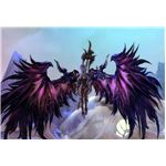 Aion In All Its Glory