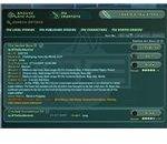 AE Interface2