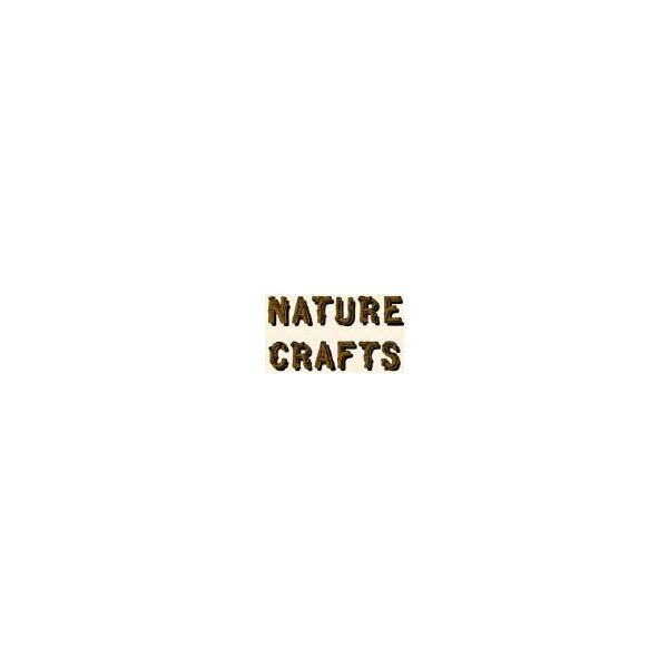 Natural Crafts