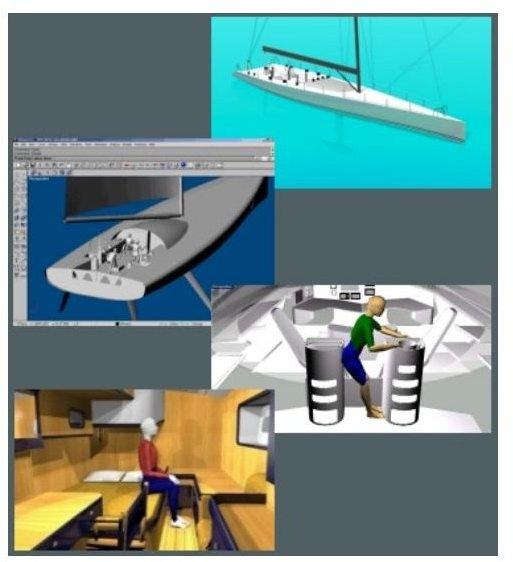 ship design pics