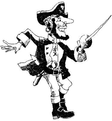 pirate-sword