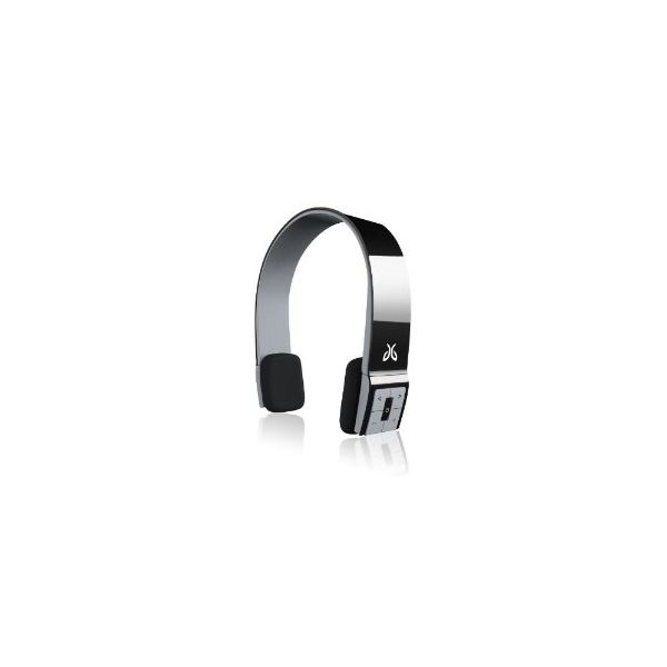 Headphones - Amazon.com