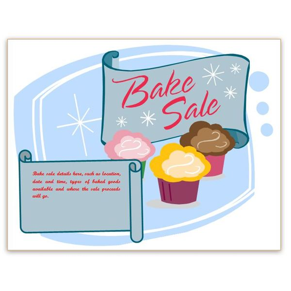 sale flyer templates free