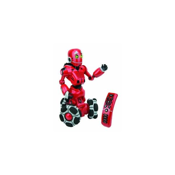 Amazon WowWee Tribot