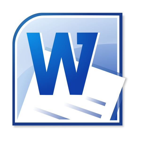 Performing Windows and Word Recovery, Linux Style