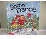 Snow Dance