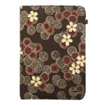 JAVOedge Cherry Blossom Book Style Case for the Barnes & Noble Nook