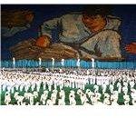 History of Taekwondo - Photo taken by Kok Leng Yeo