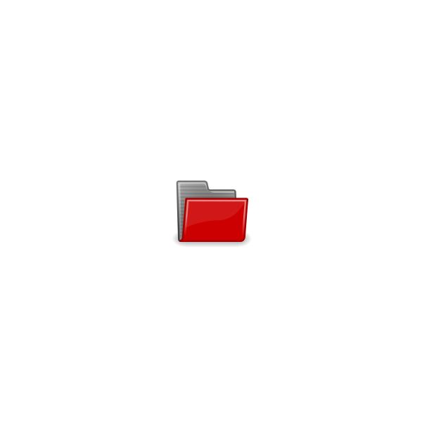 120px-Folder-red.svg
