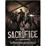 The Sacrifice is the first DLC for both L4D and L4D2.