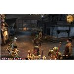 Dragon Age: Awakening Guide - Poison Bottles - Side Quests