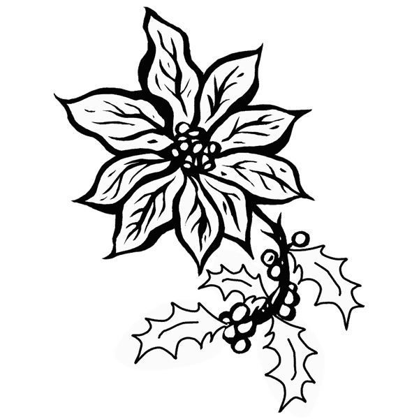 the coloringws website contains a list of christmas categories that feature a large amount of coloring sheets to use during the holidays