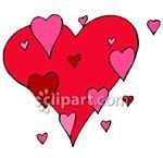http://www.clipart.com/en/close-up?o=3779035&memlevel=A&a=a&q=heart&k_mode=all&s=1&e=24&show=&c=&cid=&findincat=&g=&cc=&page=&k_exc=&pubid=