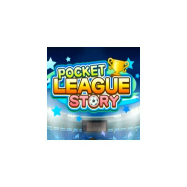 Pocket League Story: A Review and Game Guide