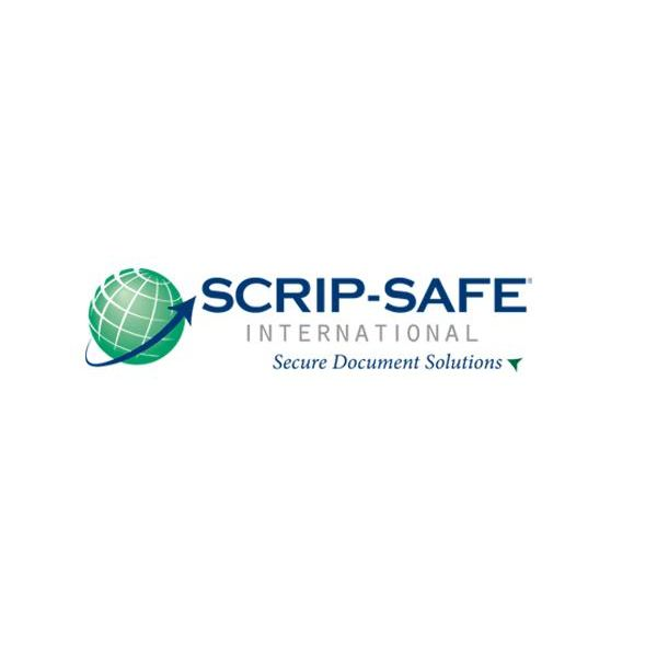 Scrip-Safe's Diplomas on Demand is a great option for schools