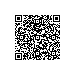 QRcode Heart Rate