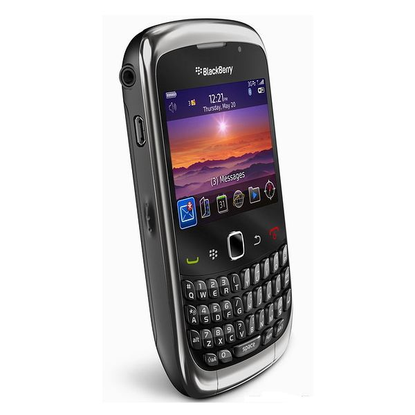 Blackberry curve 9300.jpg