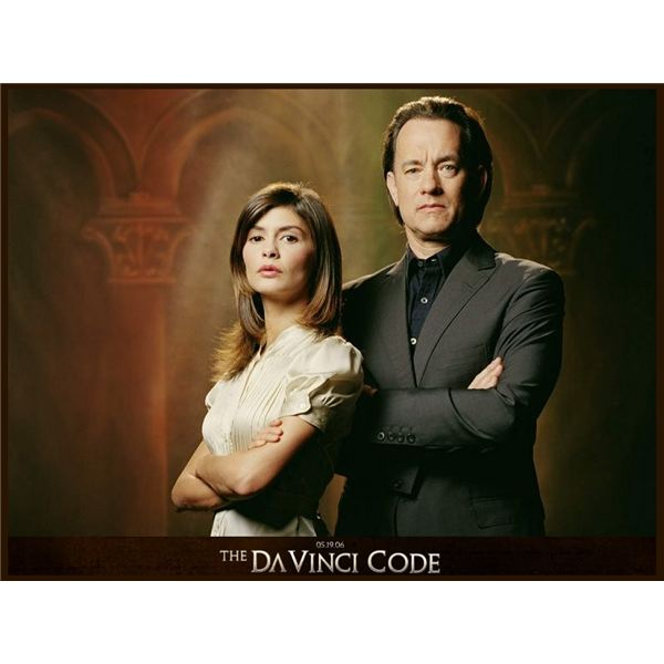 Sophie-and-Robert-Wallpaper-the-da-vinci-code-2725707-1024-768