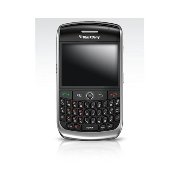 How to Use Music for Ringtone on BlackBerry Curve and Other BlackBerry Models