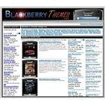BlackberryThemes