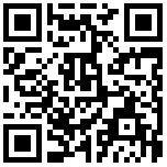 QR Code - EverNote