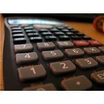 flickr, calculator by Blair 25