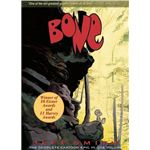 Bone-The-Complete-Cartoon-Epic-in-One-Volume