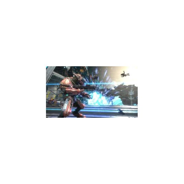 Halo Reach Noble Map Pack Guide