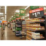 799px-Walmart grocery section with bare floor